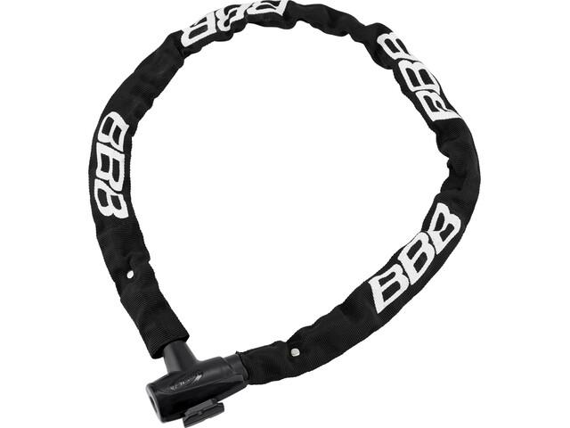 BBB PowerLink BBL-48 Antivol vélo, black